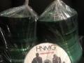 hnmg-cds-200-cc64830df42360e3c22a8ae1a2262e5f3bc286b9