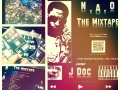 j-doc-cd-1000-h-mix-80a83a9f8eea3ed99f9f9e3ad1290cd1fc76efa0